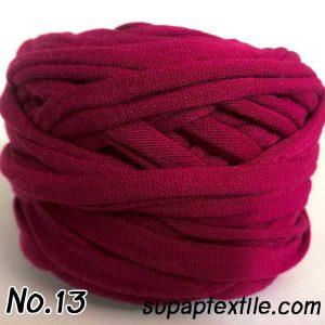t-shirt yarn ราคาถูก