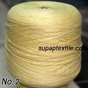 ไหมแบมบู 100 กรัม (Bamboo Yarn)