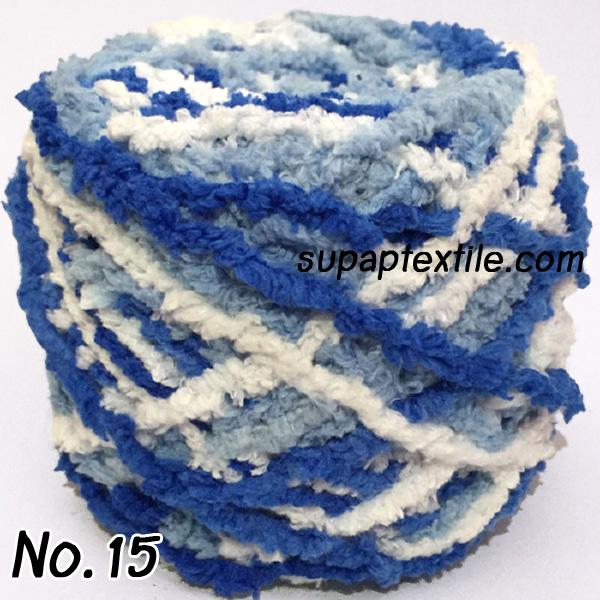 ไหมพรม wool