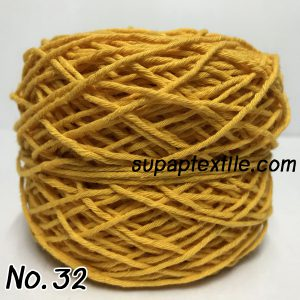 cotton cotton yarnคอตต้อน คอตตอน